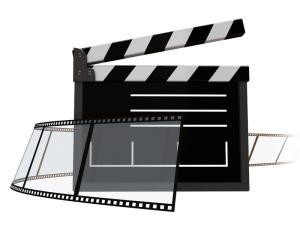 Actorsmix