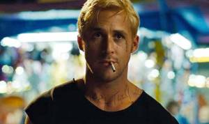 ryan-gosling-in-the-place-beyond-the-pines3