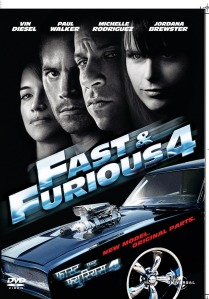Fast-&-Furious
