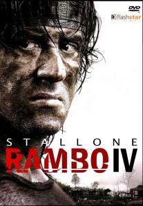 rambo-4cover